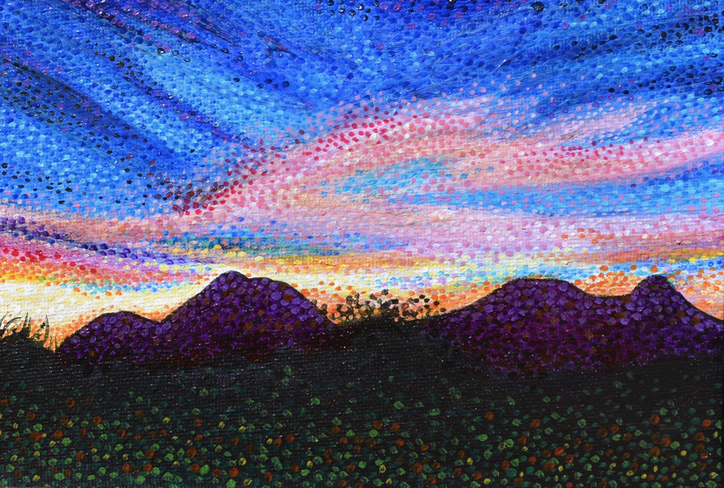 Tucson, Arizona: 11/21/17, 17:38:07