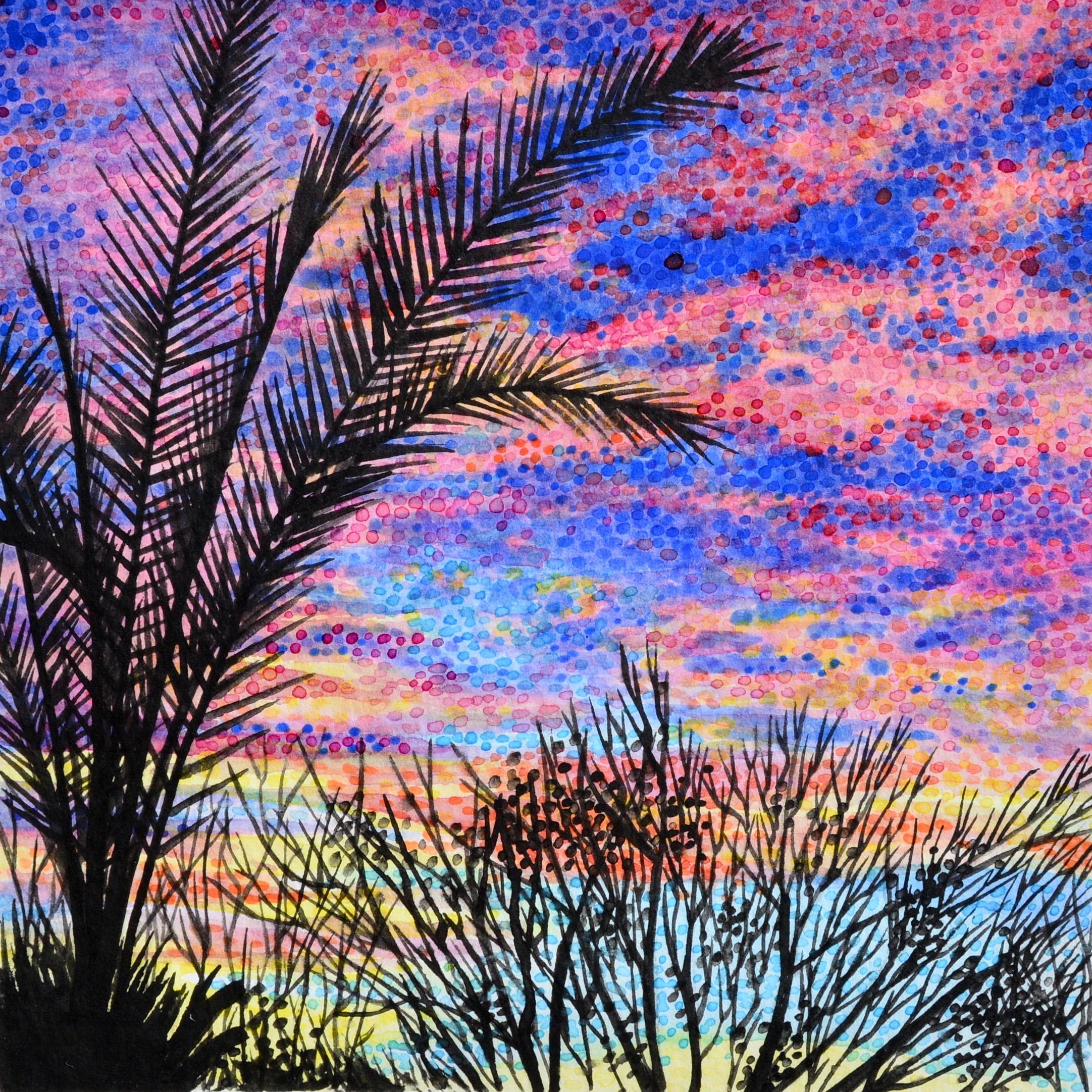 Casas Adobes, Arizona: 2/10/18, 18:14:26