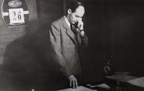 1945 - Wallenberg Raoul.jpg