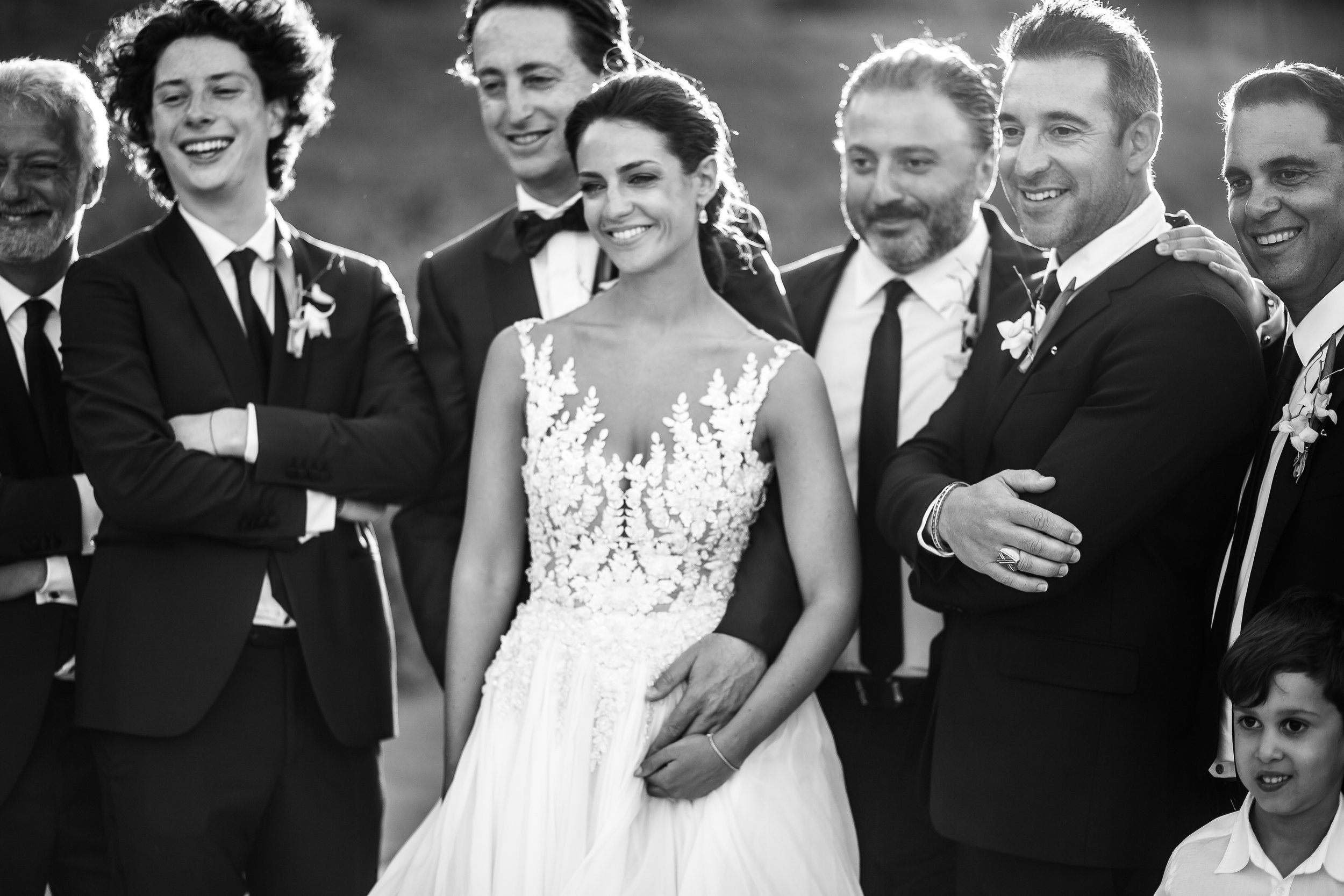 stylish modern jewish wedding at Molenvliet Cape Town