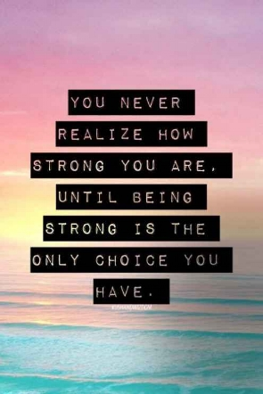 inspirational-strength-quotes-2.jpg