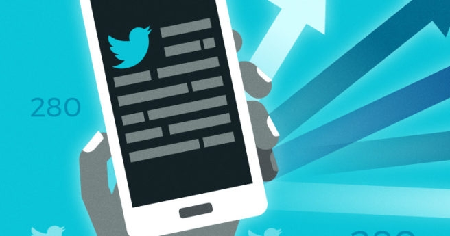Tweet to the Limit Effectively: 5 Paths for Using Your 280 Characters, ClearVoice - It finally happened. And tweets went out. Some users are happy, others far from it. But, love it or hate it, Twitter has now doubled the character limit on tweets.