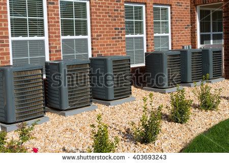 stock-photo-row-of-commercial-hvac-air-conditioner-outside-condenser-units-outside-a-commercial-building-as-64375906.jpg