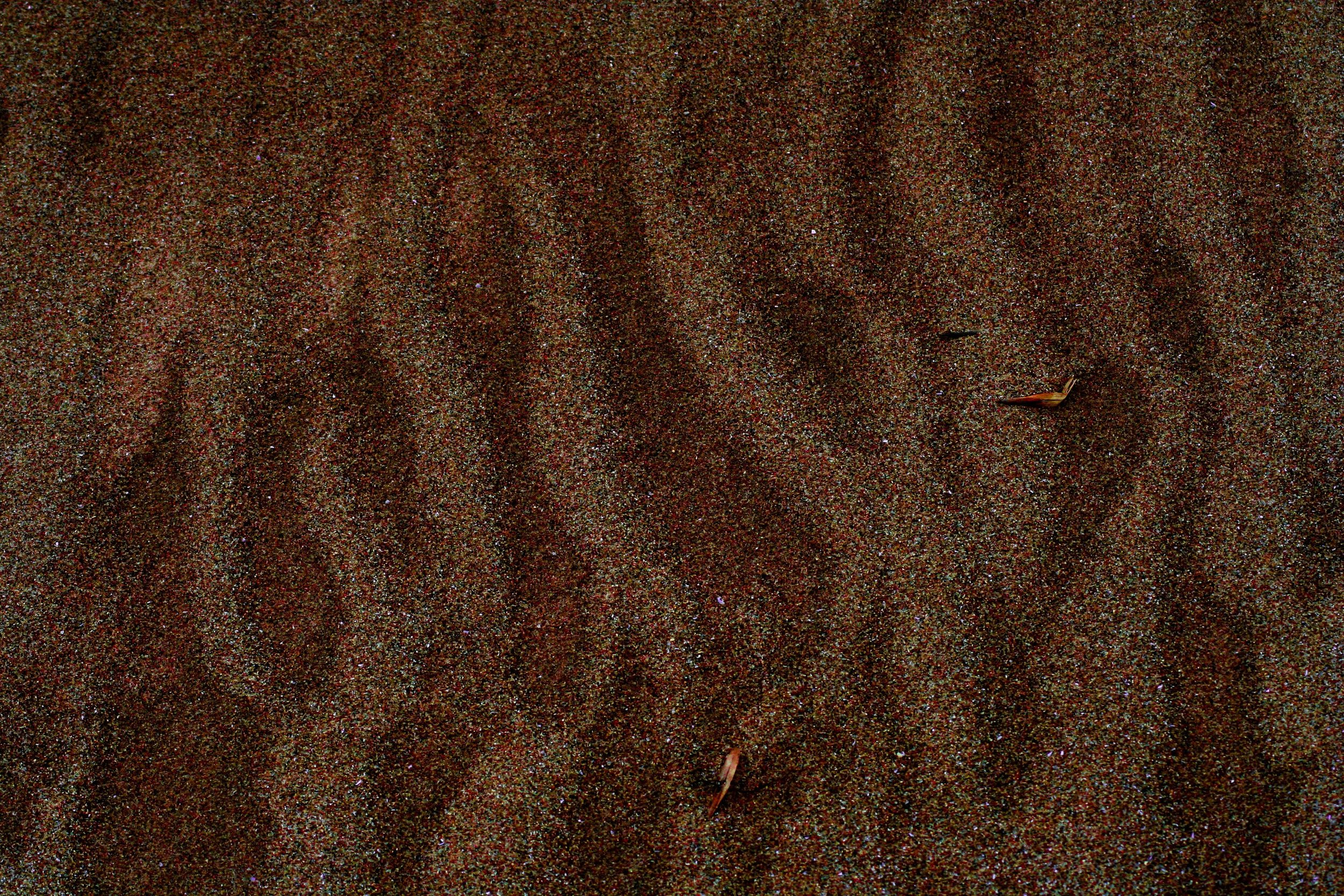 sand 2-min.jpg