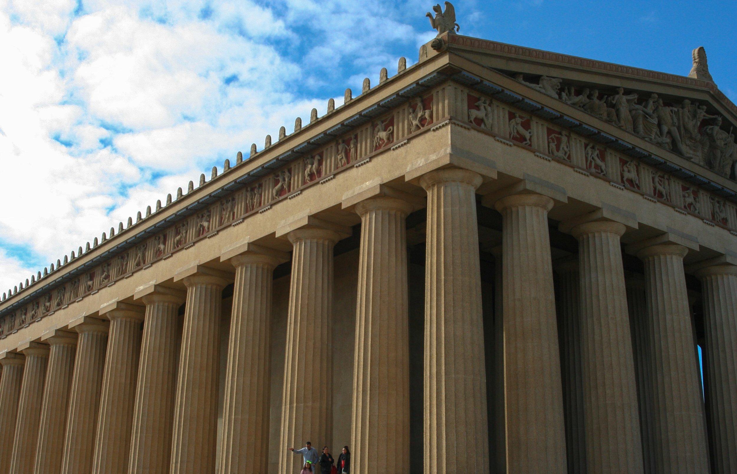 Parthenon-min.jpg