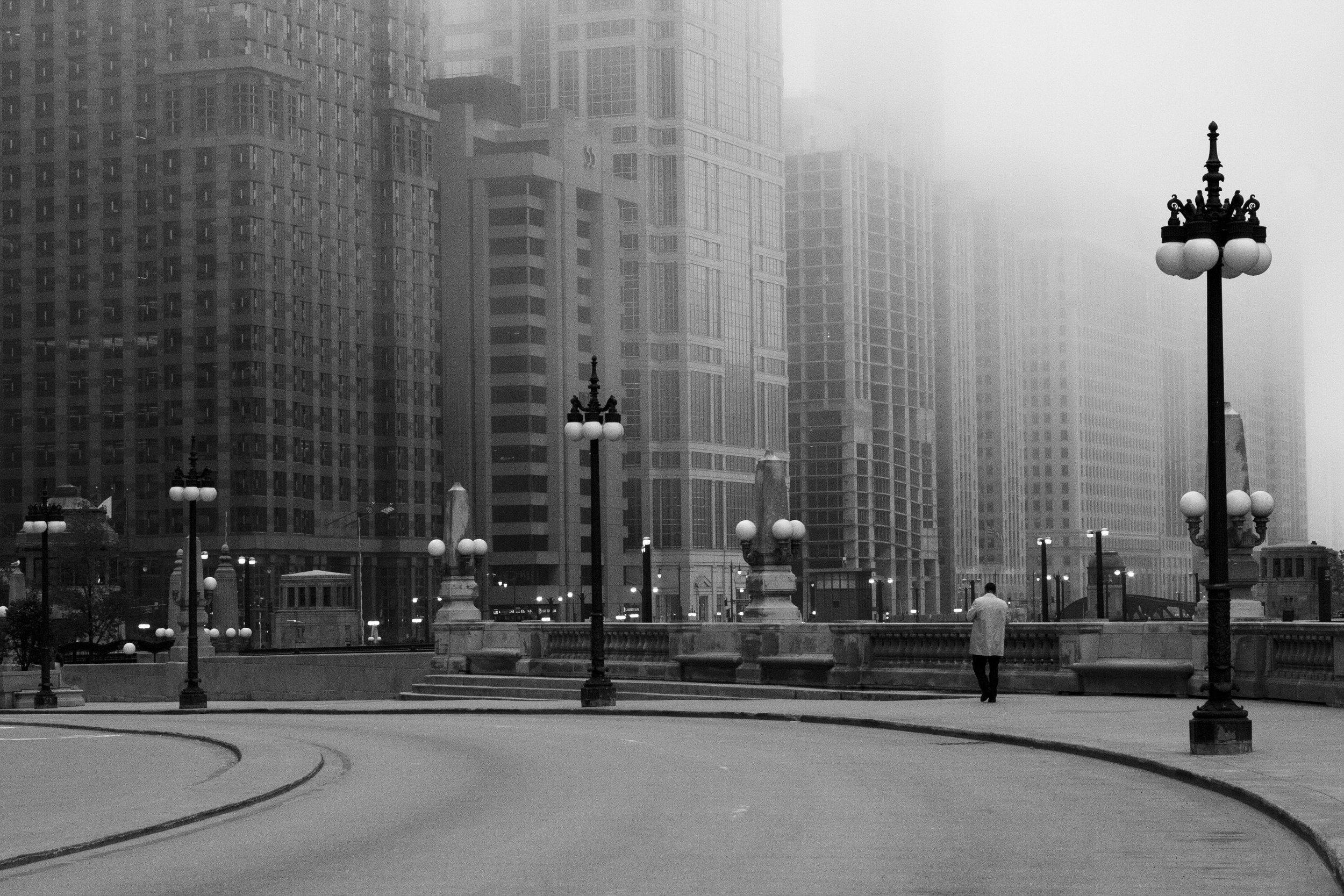 Chicago's Wacker Drive-min.jpg