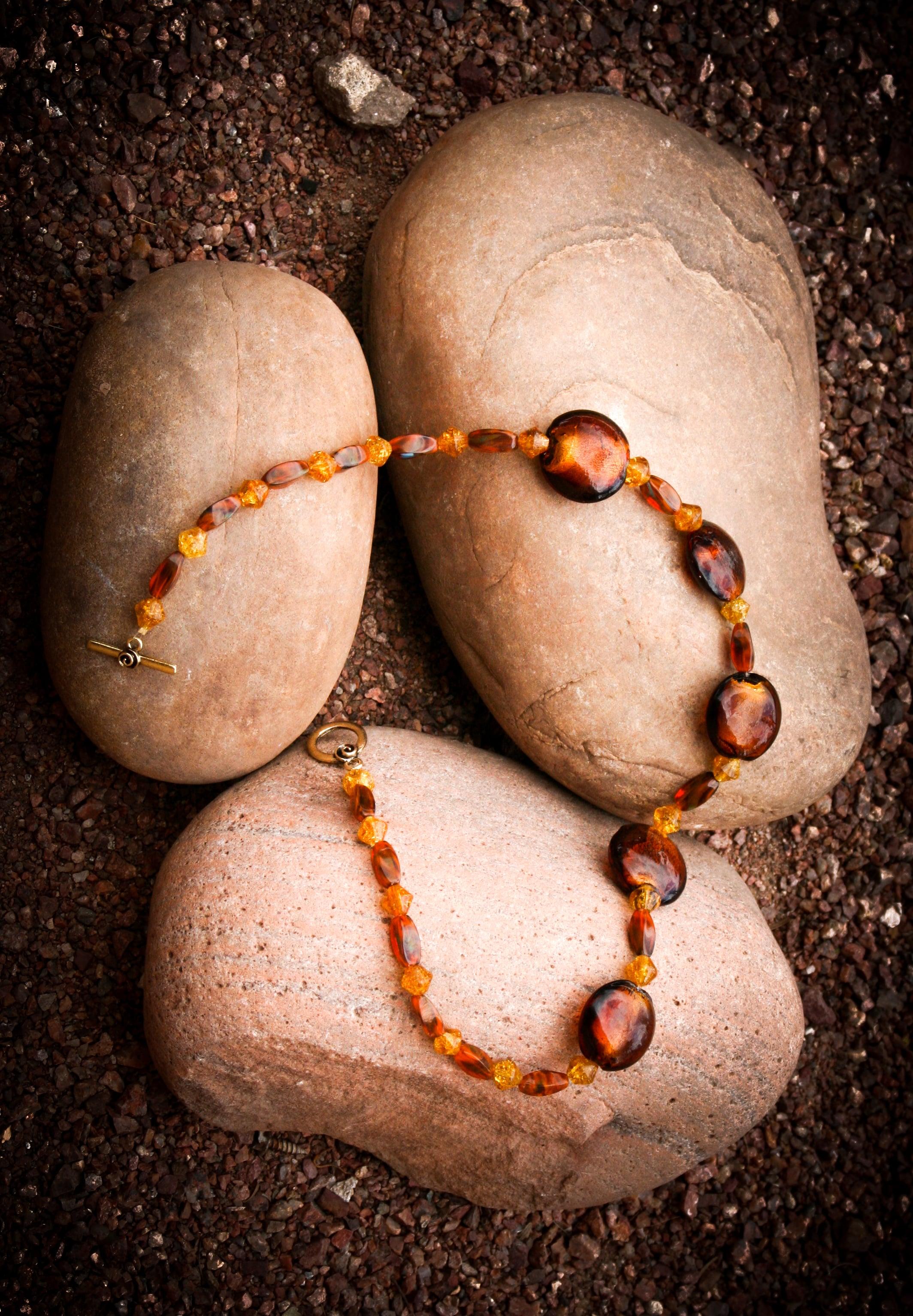 Necklace-min.jpg