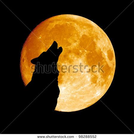 -halloween-howling-wolf-stencil-free-pumpkin-carving-pattern-61122.jpg