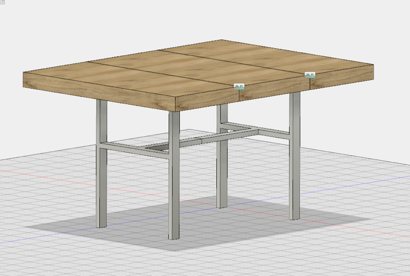 Small Table.png