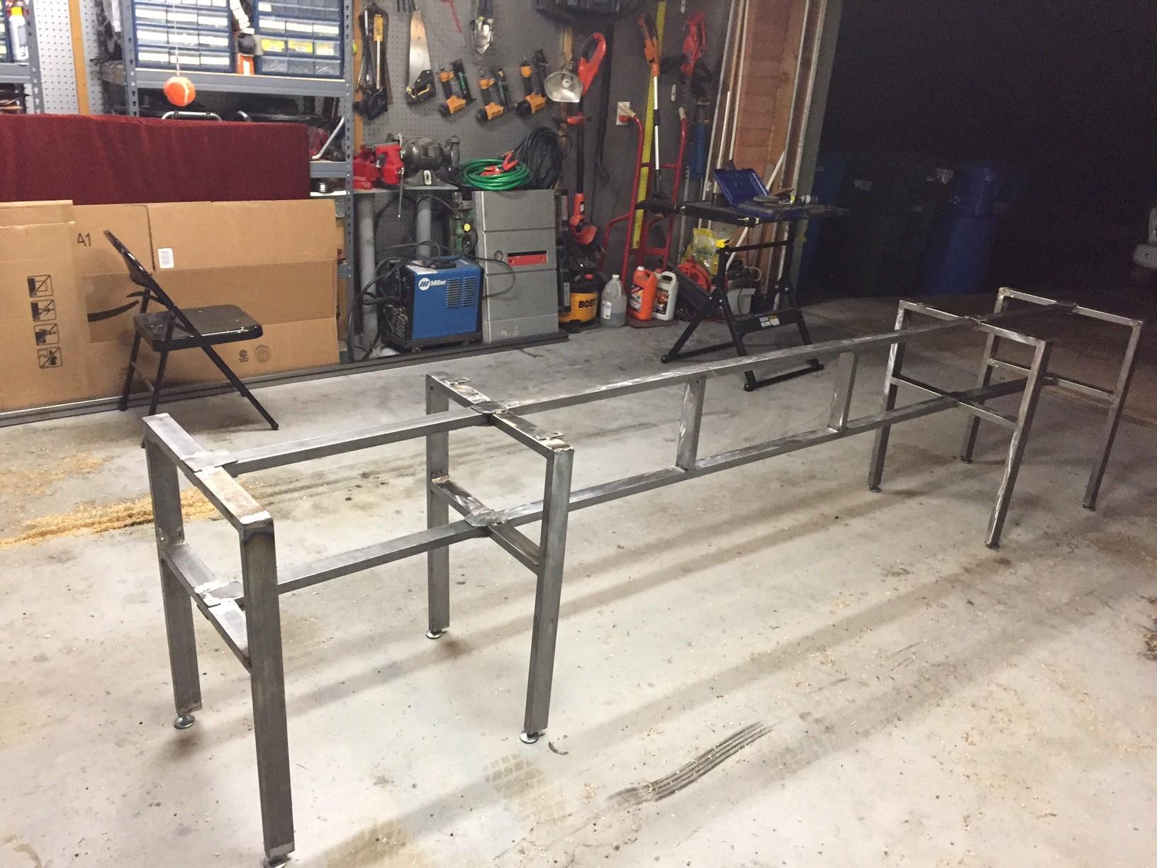 steel 5.jpg