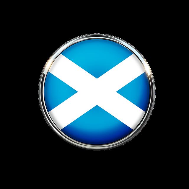 scotland-2332827_640.png