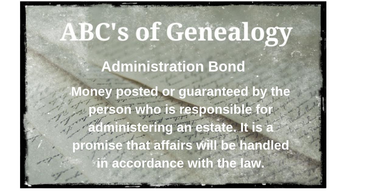 Administration Bond.png