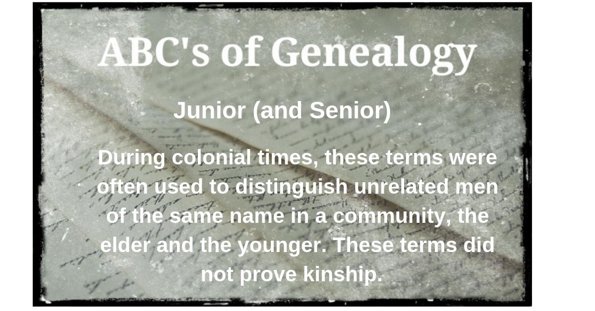 Junior senior.png