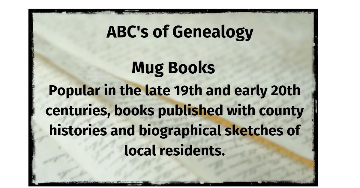Mug book.png