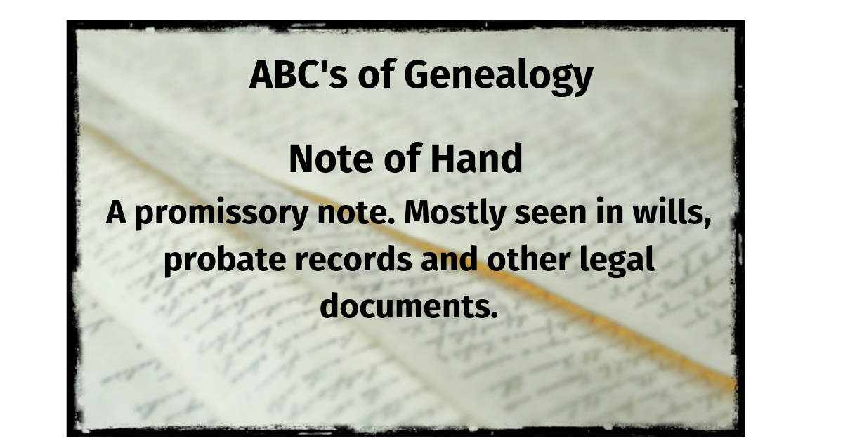 Note of Hand.png