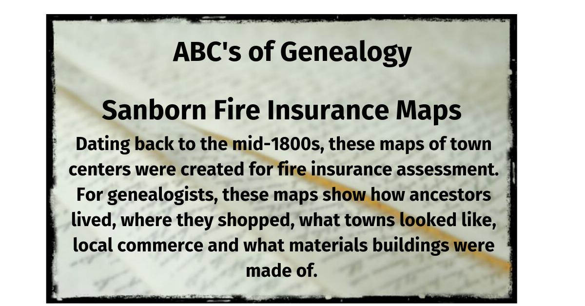 Sanborn Fire Insurance Maps.png