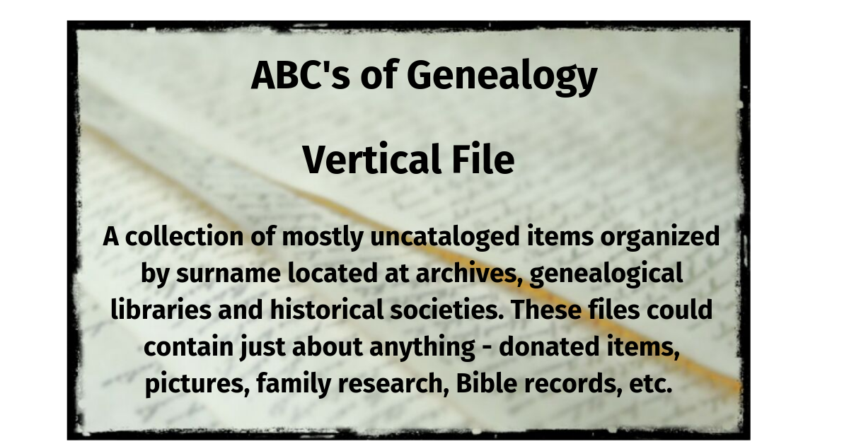 Vertical Files.png