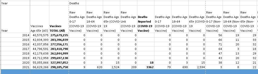 Data Table 3.JPG