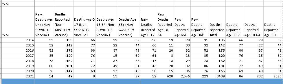 Data Table 4.JPG
