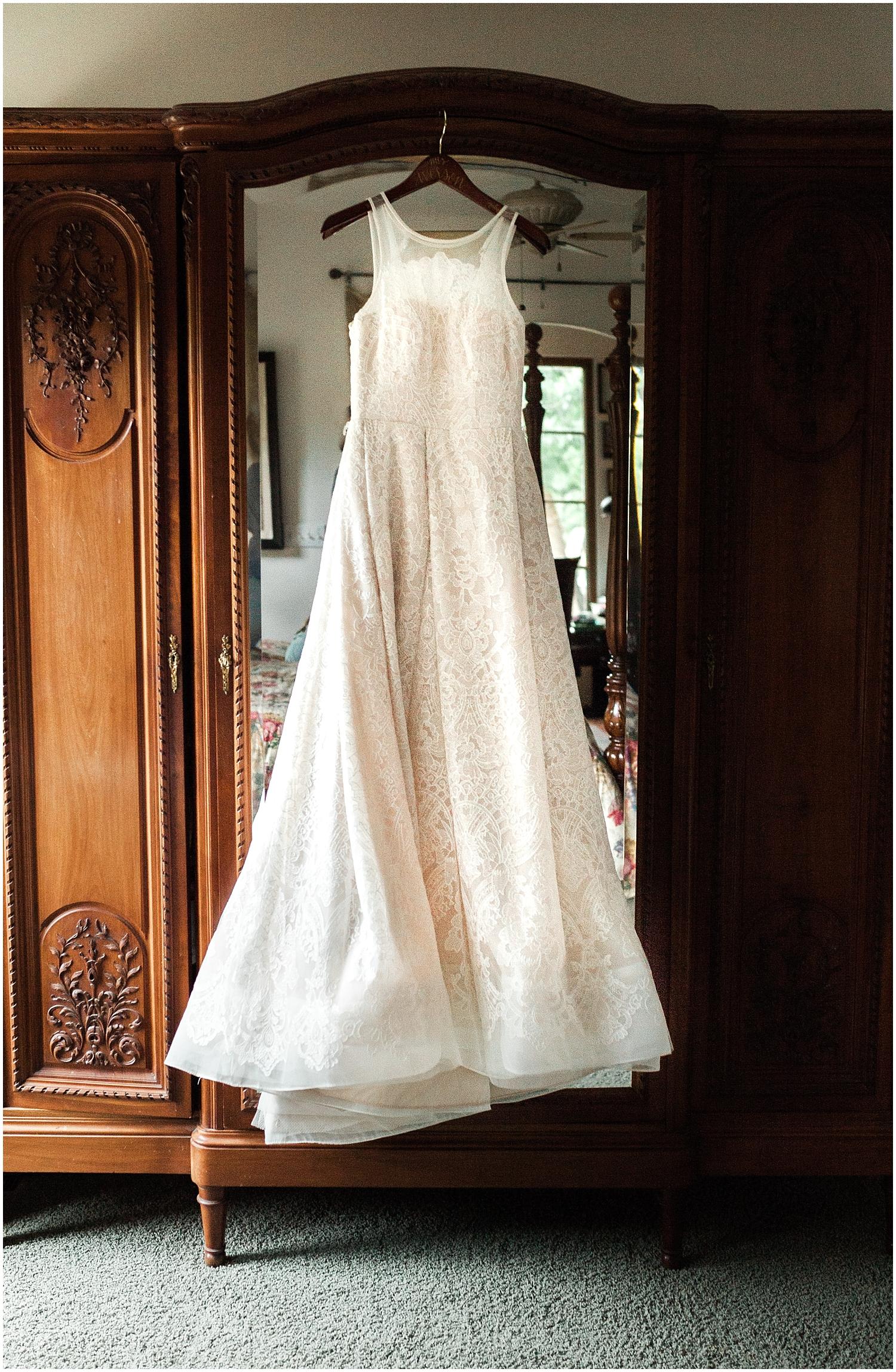 Rachel Reyes Photography-Utah Wedding Photographer-The Villa in Cedar Hills_0022.jpg