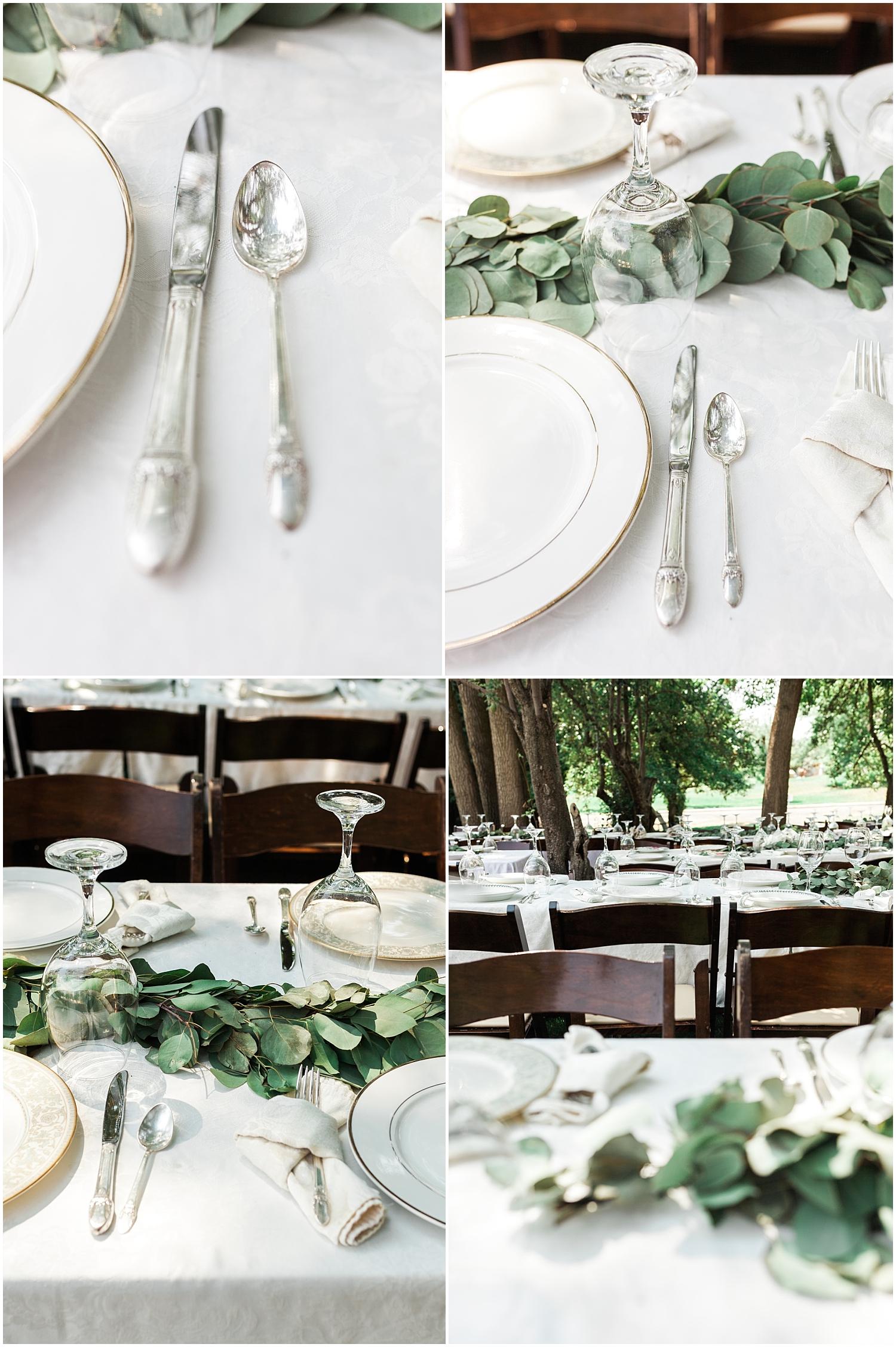 Rachel Reyes Photography-Utah Wedding Photographer-The Villa in Cedar Hills_0025.jpg