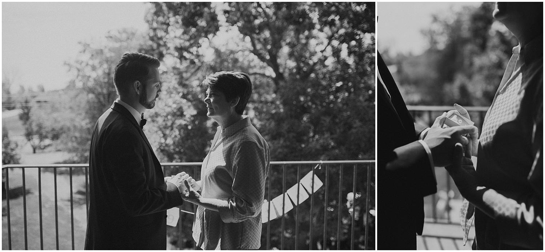 Rachel Reyes Photography-Utah Wedding Photographer-The Villa in Cedar Hills_0027.jpg