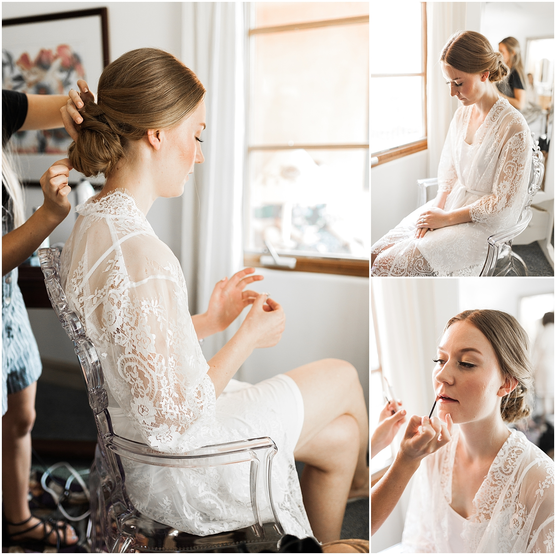 Rachel Reyes Photography-Utah Wedding Photographer-The Villa in Cedar Hills_0032.jpg