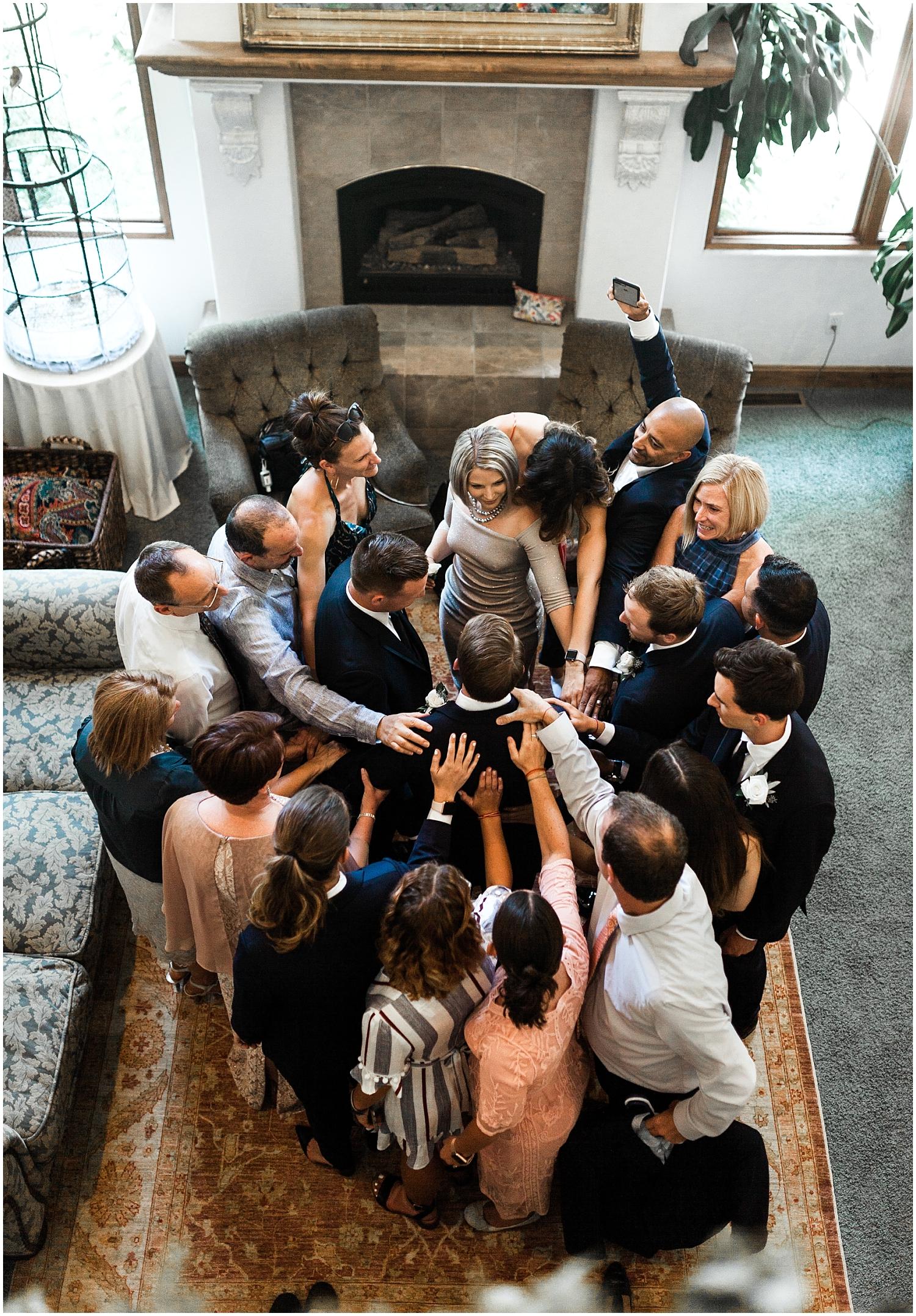 Rachel Reyes Photography-Utah Wedding Photographer-The Villa in Cedar Hills_0028.jpg