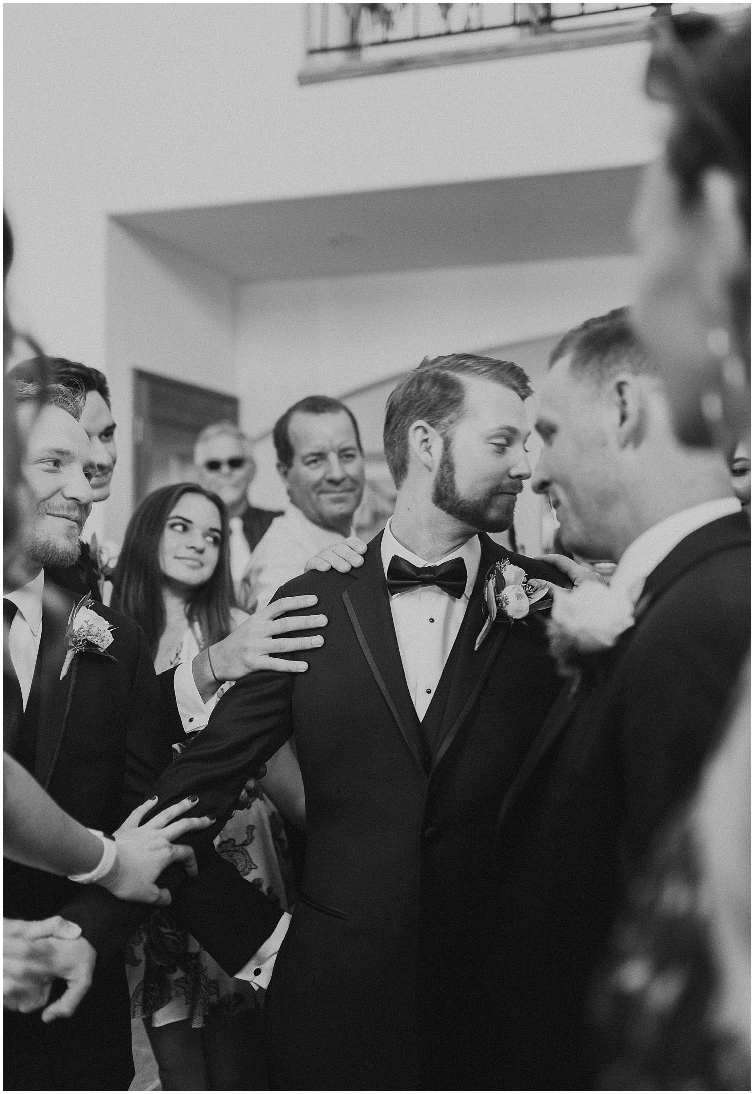 Rachel Reyes Photography-Utah Wedding Photographer-The Villa in Cedar Hills_0030.jpg