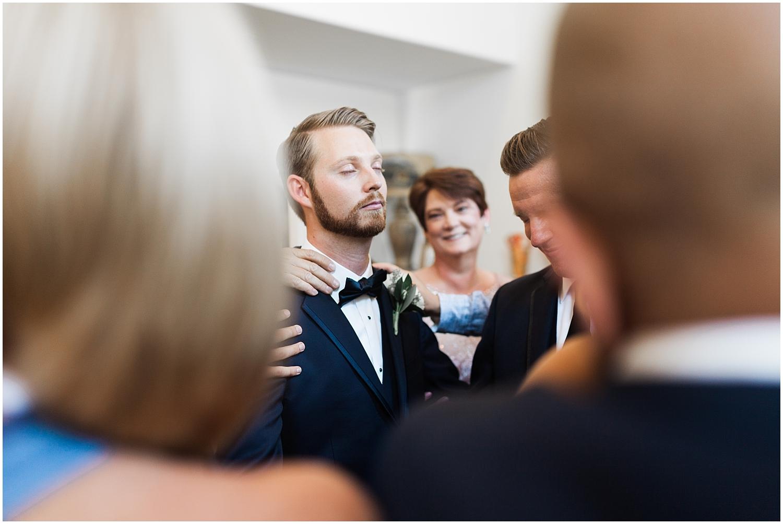Rachel Reyes Photography-Utah Wedding Photographer-The Villa in Cedar Hills_0029.jpg