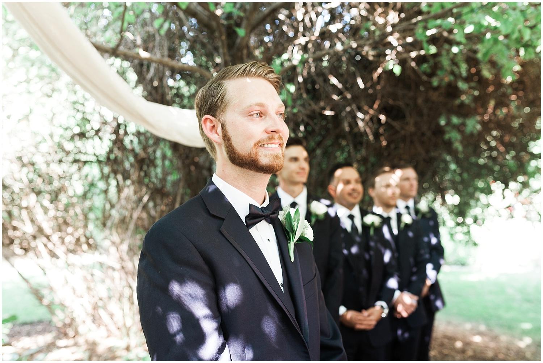 Rachel Reyes Photography-Utah Wedding Photographer-The Villa in Cedar Hills_0036.jpg