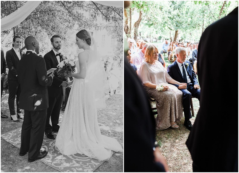 Rachel Reyes Photography-Utah Wedding Photographer-The Villa in Cedar Hills_0040.jpg