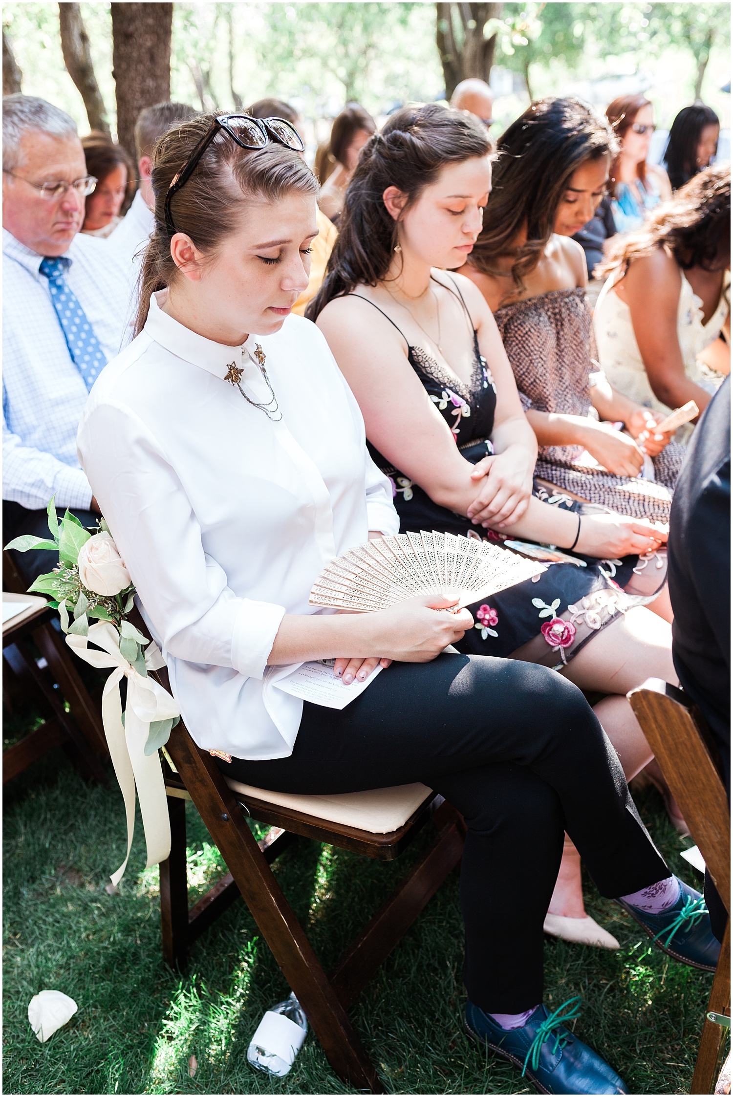 Rachel Reyes Photography-Utah Wedding Photographer-The Villa in Cedar Hills_0039.jpg
