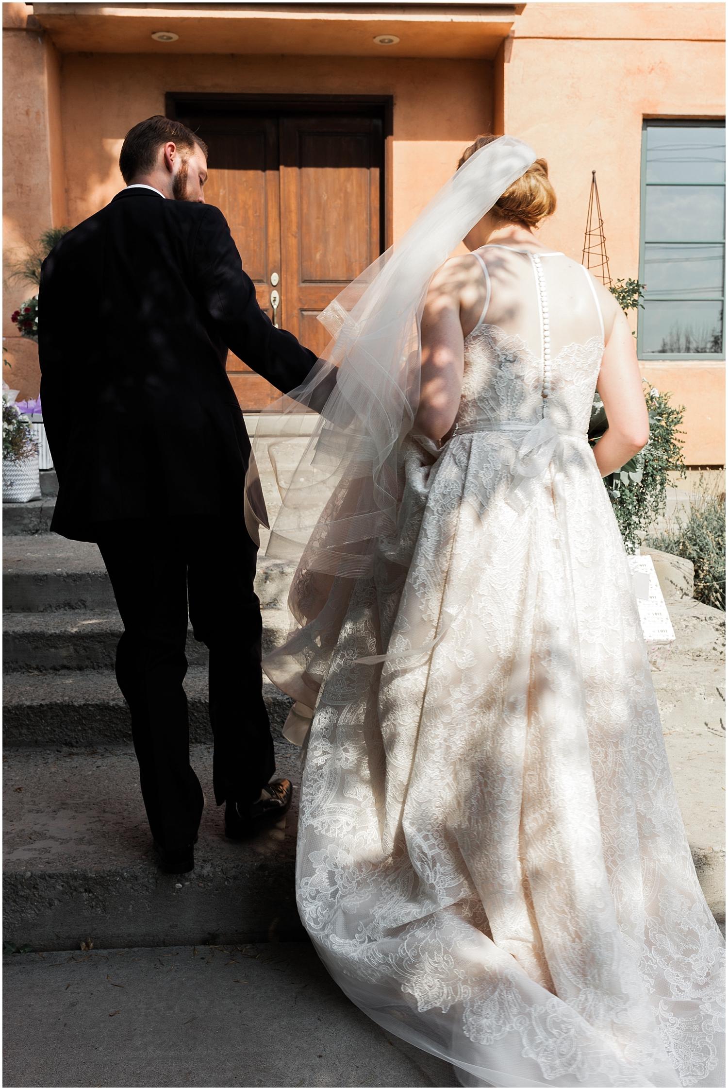 Rachel Reyes Photography-Utah Wedding Photographer-The Villa in Cedar Hills_0043.jpg