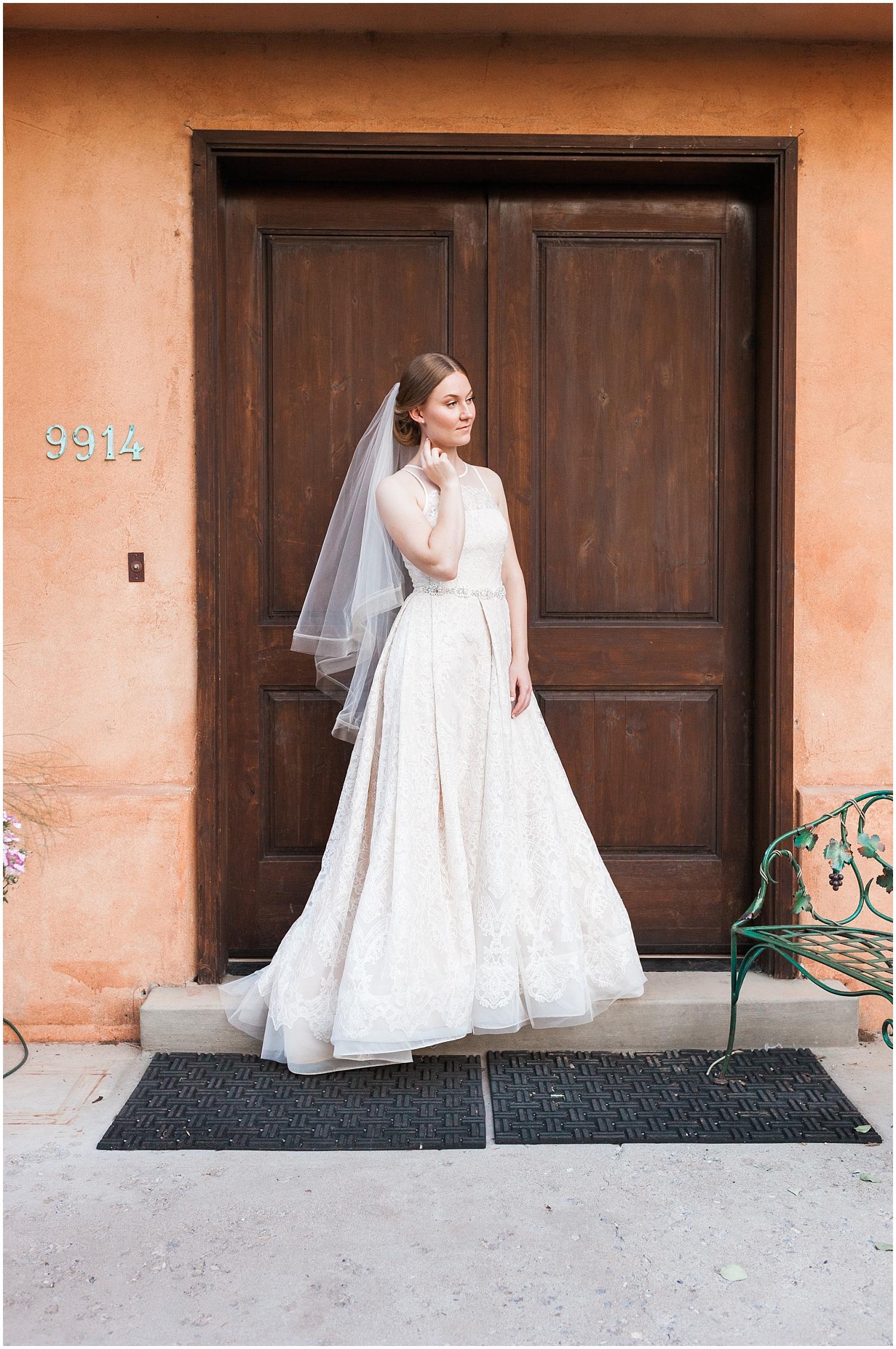 Rachel Reyes Photography-Utah Wedding Photographer-The Villa in Cedar Hills_0061.jpg