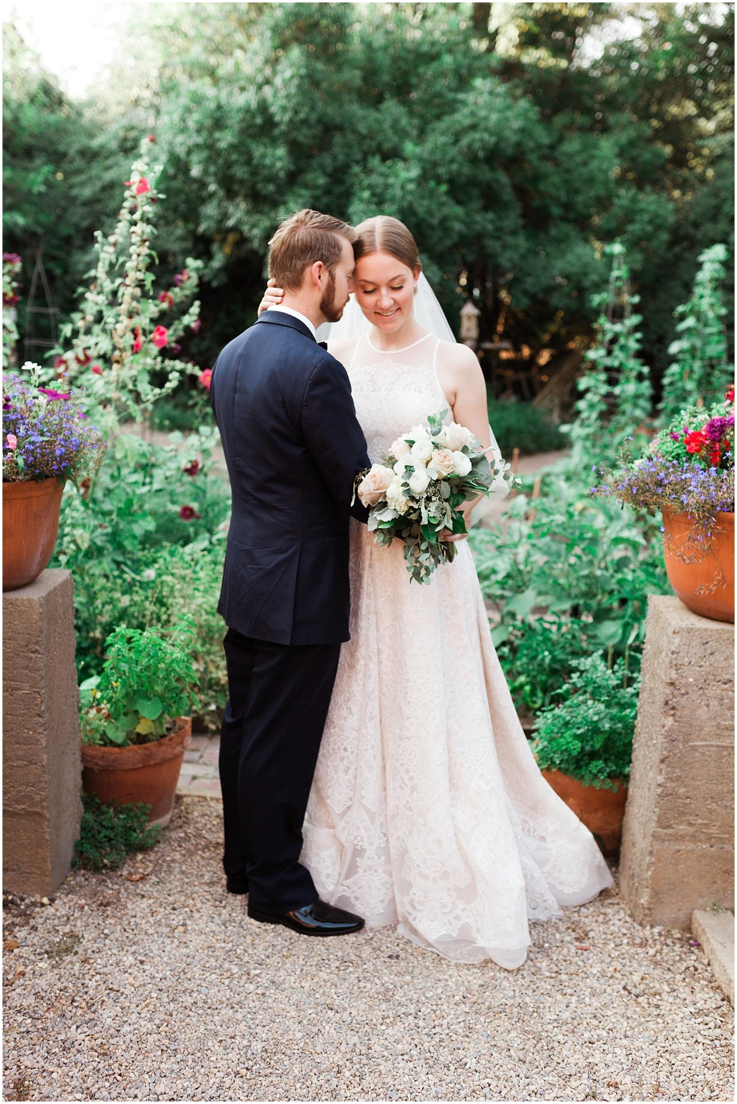 Rachel Reyes Photography-Utah Wedding Photographer-The Villa in Cedar Hills_0063.jpg