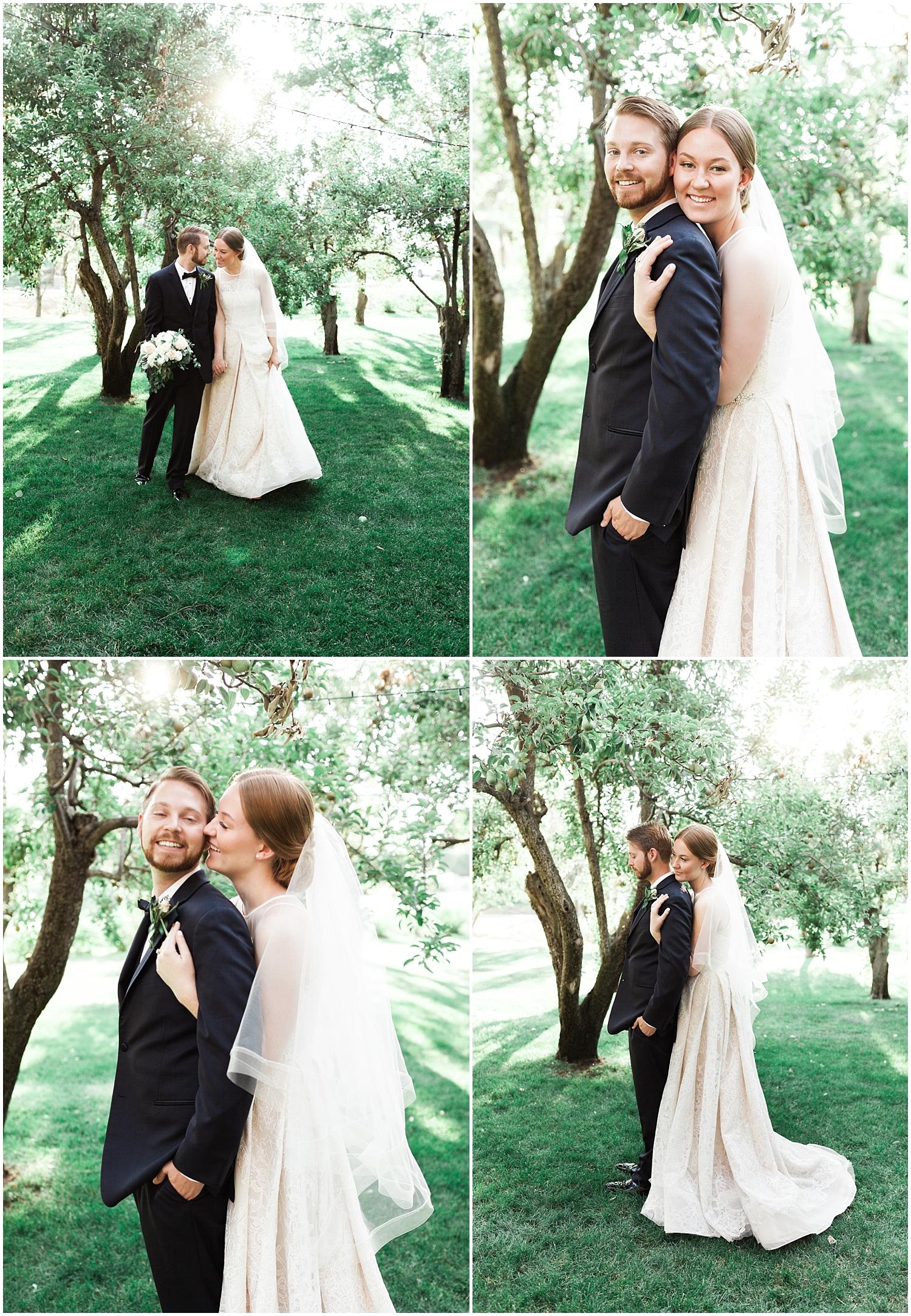 Rachel Reyes Photography-Utah Wedding Photographer-The Villa in Cedar Hills_0064.jpg