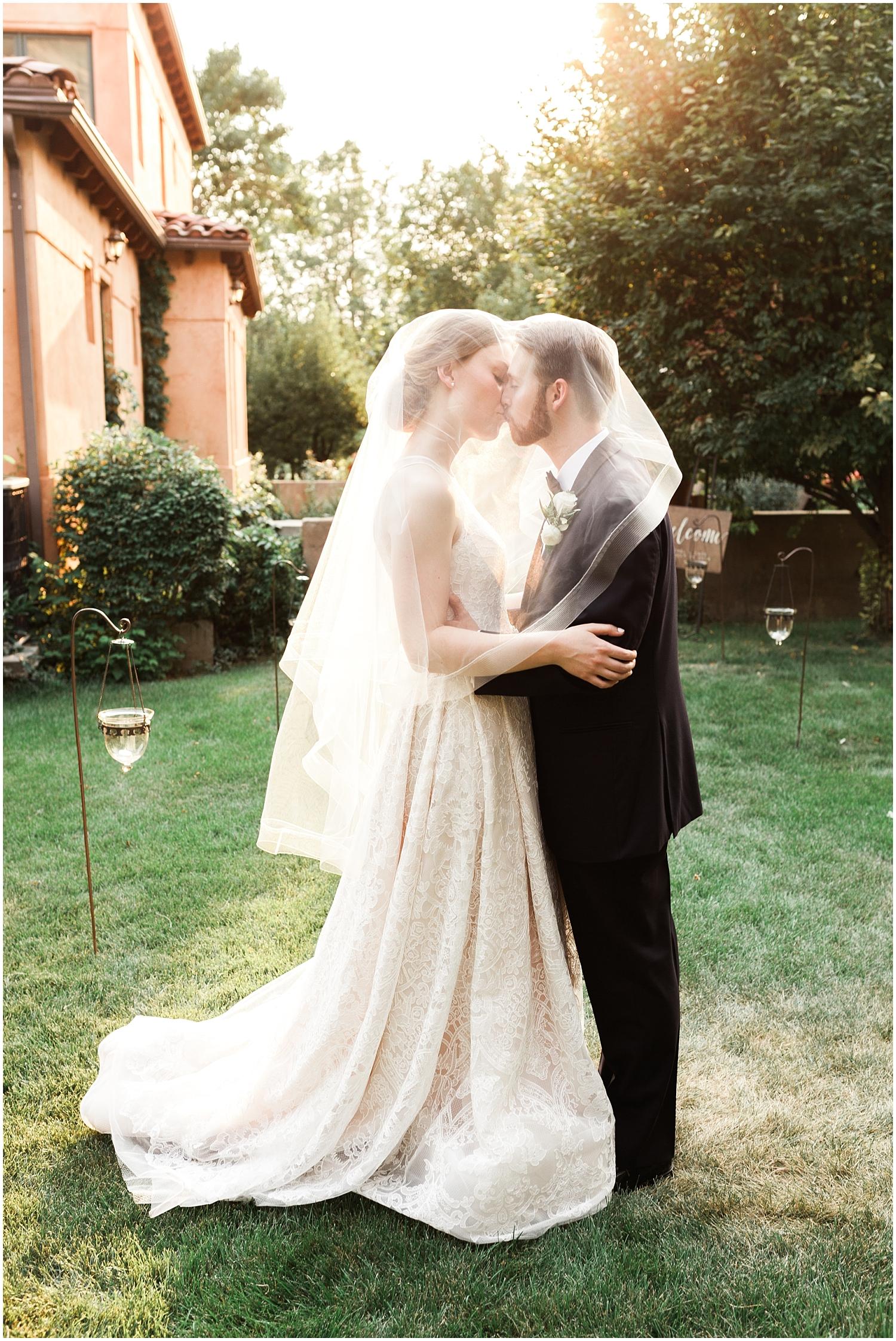 Rachel Reyes Photography-Utah Wedding Photographer-The Villa in Cedar Hills_0046.jpg