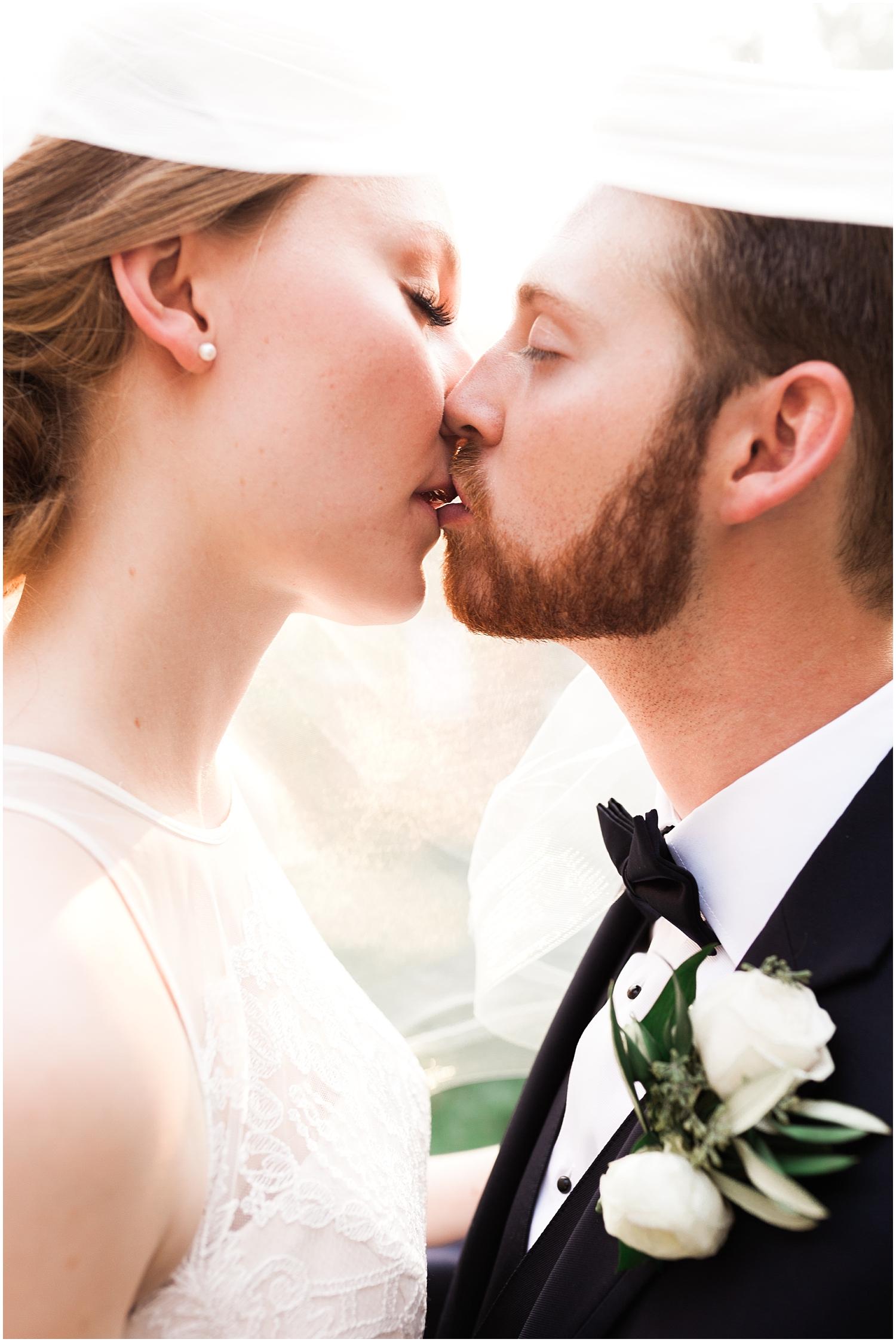 Rachel Reyes Photography-Utah Wedding Photographer-The Villa in Cedar Hills_0065.jpg