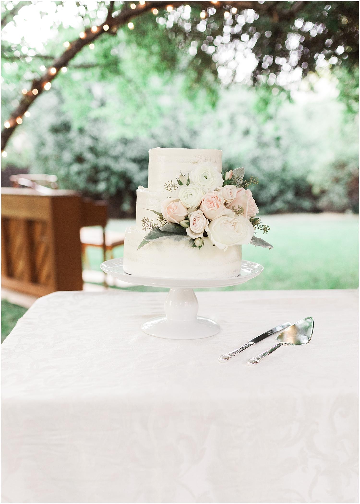 Rachel Reyes Photography-Utah Wedding Photographer-The Villa in Cedar Hills_0049.jpg