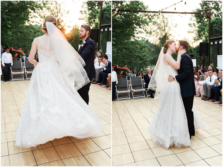 Rachel Reyes Photography-Utah Wedding Photographer-The Villa in Cedar Hills_0051.jpg