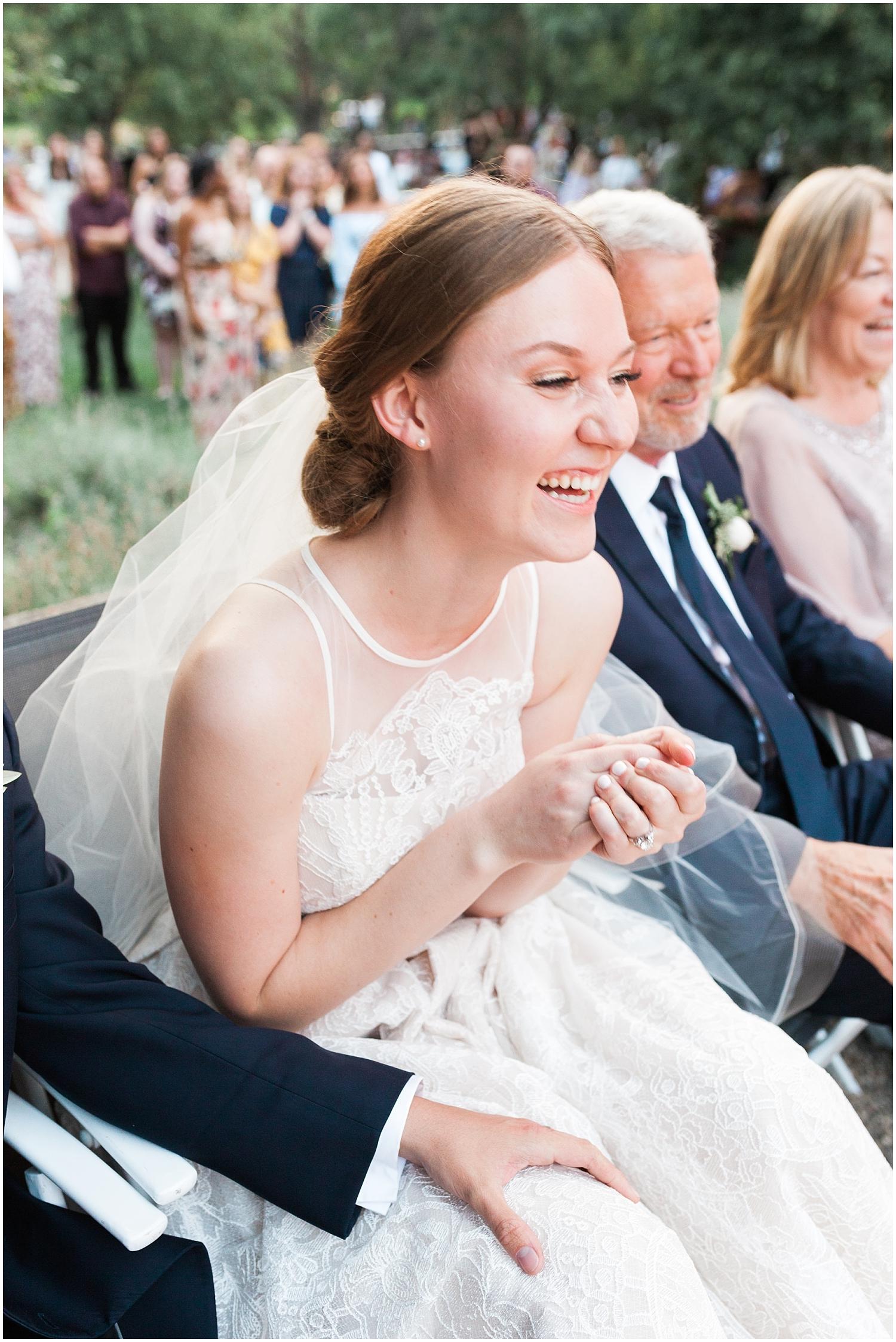 Rachel Reyes Photography-Utah Wedding Photographer-The Villa in Cedar Hills_0052.jpg