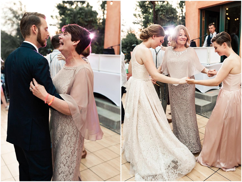 Rachel Reyes Photography-Utah Wedding Photographer-The Villa in Cedar Hills_0055.jpg