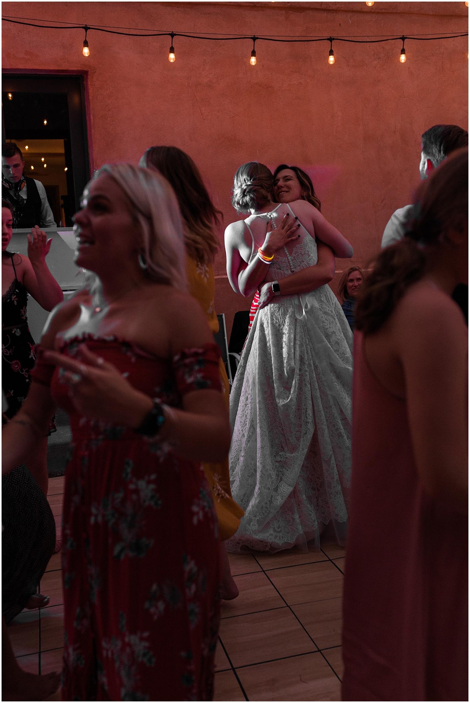 Rachel Reyes Photography-Utah Wedding Photographer-The Villa in Cedar Hills_0056.jpg