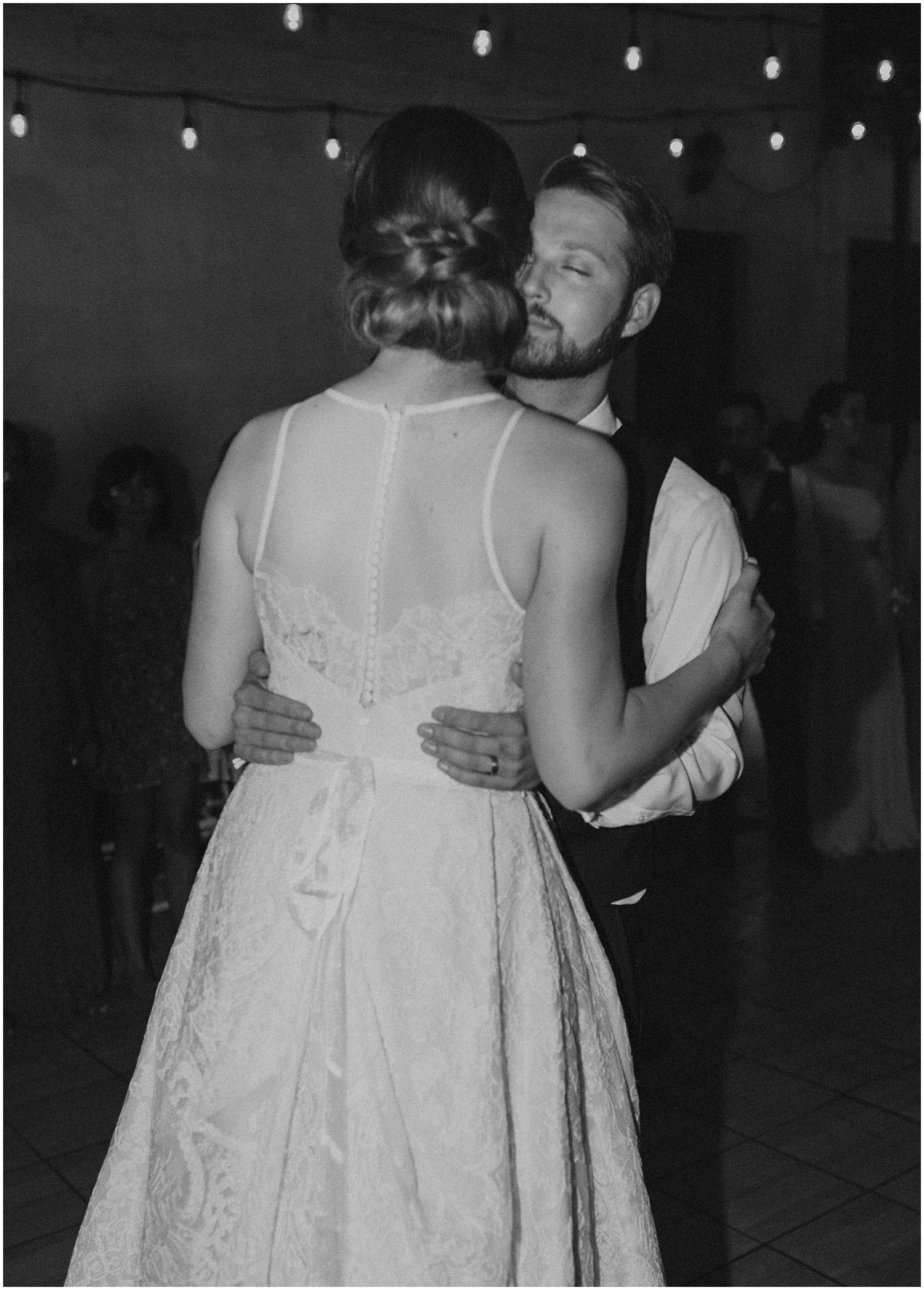 Rachel Reyes Photography-Utah Wedding Photographer-The Villa in Cedar Hills_0057.jpg