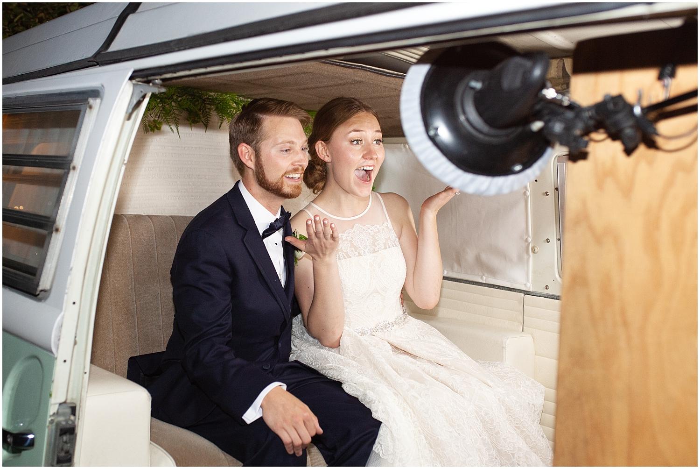 Rachel Reyes Photography-Utah Wedding Photographer-The Villa in Cedar Hills_0058.jpg