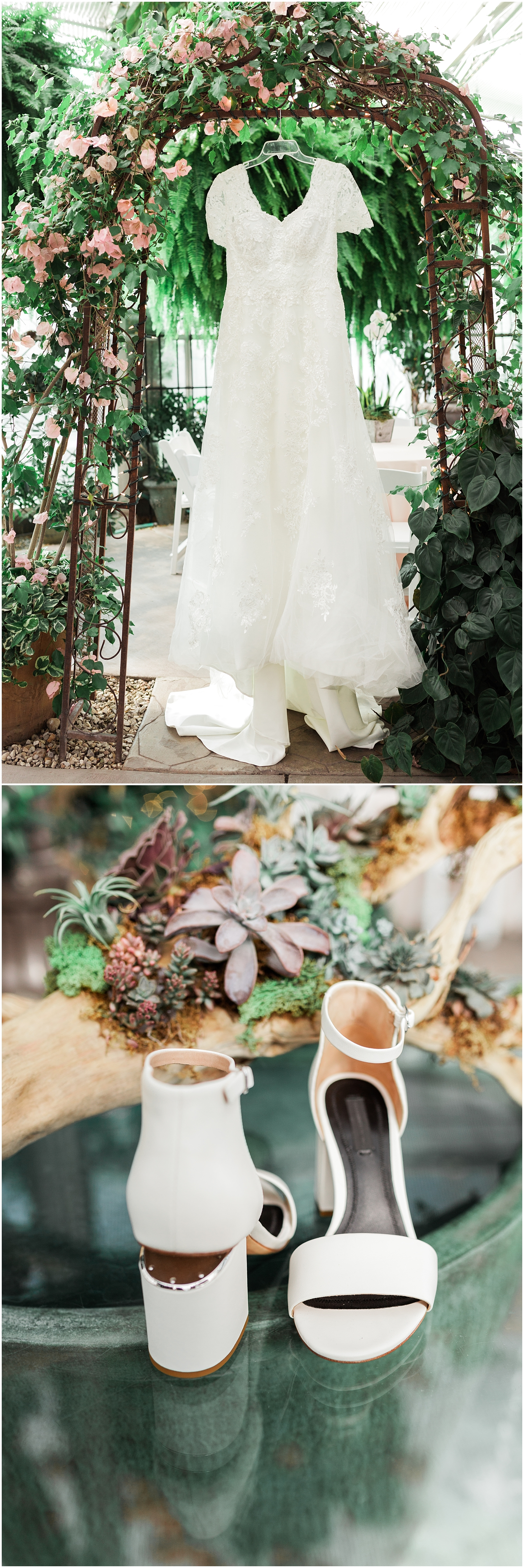 Rachel Reyes Photography-Utah Wedding Photographer-The Villa in Cedar Hills_0071.jpg