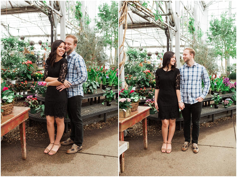 Greenhouse Engaements-Ryan & Rachael-Rachel Reyes Photography_0127.jpg