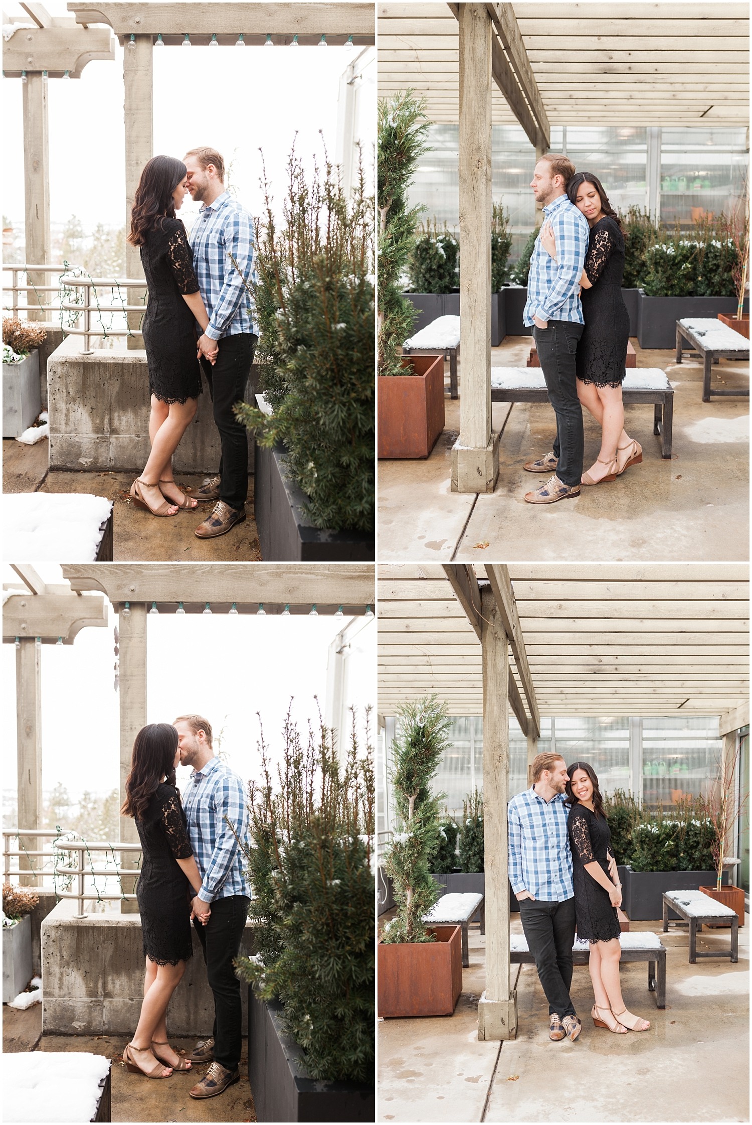 Greenhouse Engaements-Ryan & Rachael-Rachel Reyes Photography_0129.jpg