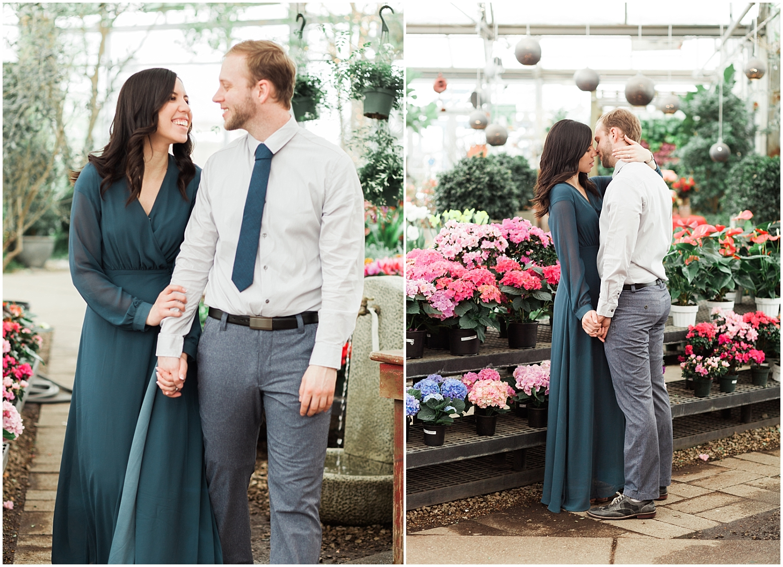 Greenhouse Engaements-Ryan & Rachael-Rachel Reyes Photography_0131.jpg
